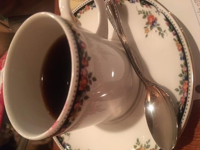 「おはようございます^_^」10/15(10/15) 10:20 | ほなみの写メ・風俗動画