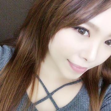「雨の日」10/15(10/15) 15:29   じゅのの写メ・風俗動画