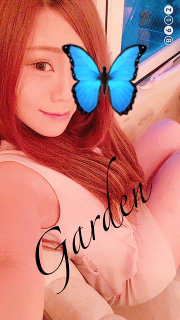 「テクニシャン!!」10/15(10/15) 20:15 | ガーデンの写メ・風俗動画