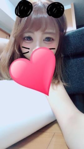 「おれい!」10/15(10/15) 21:52   おんぷの写メ・風俗動画