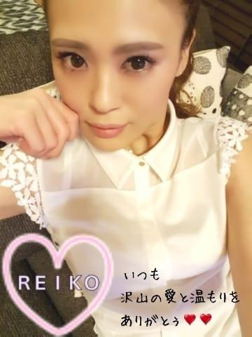 「また逢えた?」10/16(10/16) 02:39 | 麗子の写メ・風俗動画