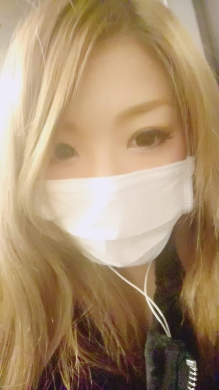 「おはようございますっ」10/16(10/16) 10:11 | 優樹菜の写メ・風俗動画