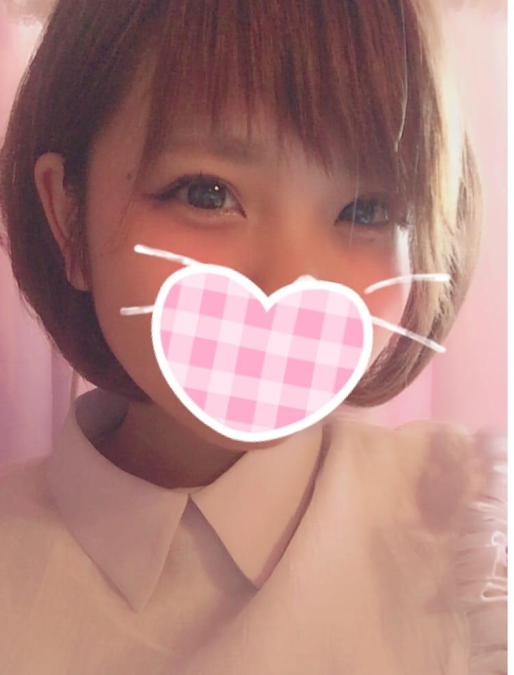 「こんにちわ」10/16(10/16) 15:43   アユミの写メ・風俗動画