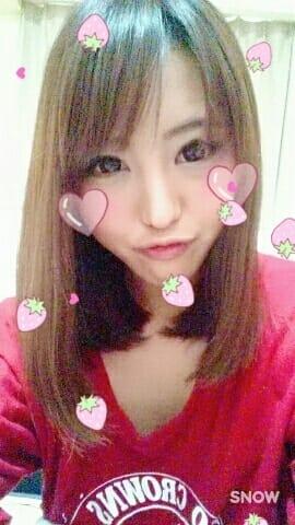 「次回出勤予定?」10/16(10/16) 16:07   みあの写メ・風俗動画