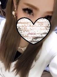 「寒い!寒い!寒い!」10/16(10/16) 17:11 | かほの写メ・風俗動画