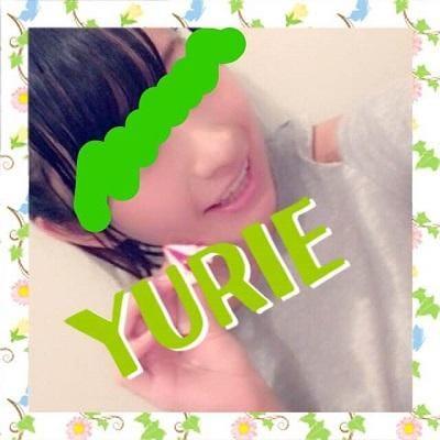 「やばすぎ?」10/16(10/16) 17:55   ゆりえの写メ・風俗動画