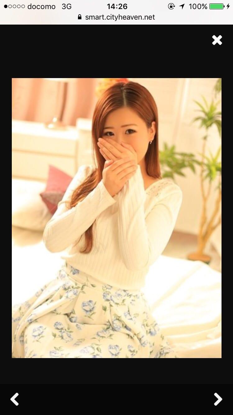 「ごめんなさい(T_T)」10/16(10/16) 18:10 | あかり★未経験・超清楚系の写メ・風俗動画