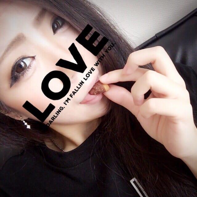 「ほっとひと息」10/16(10/16) 19:22 | ふぶきの写メ・風俗動画