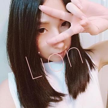 「出勤♡」10/16(10/16) 21:08 | りおん【姉系代表】の写メ・風俗動画