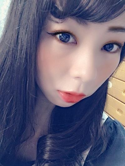 「うまー」10/17(10/17) 00:00 | あいの写メ・風俗動画