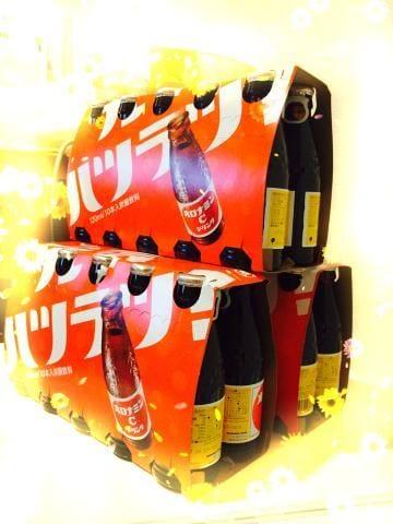 「10月16日 thanks message1」10/17(10/17) 00:43 | うみの写メ・風俗動画