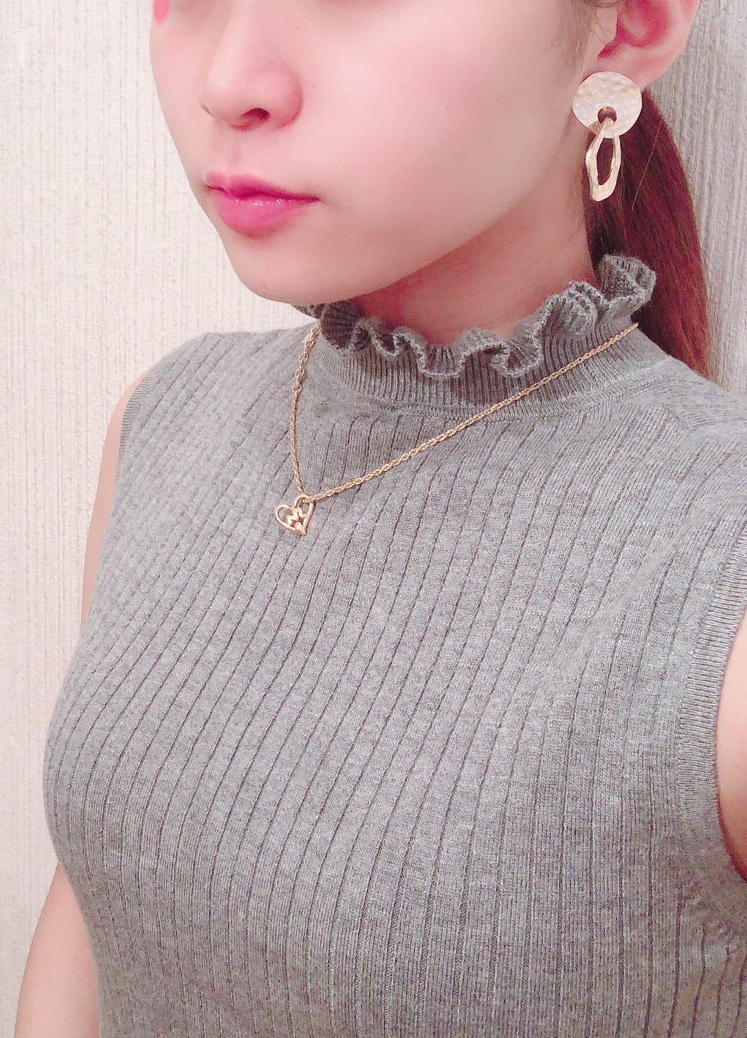 「こんにちは♡」08/29(08/29) 15:37   さき★の写メ・風俗動画