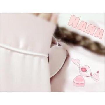 「ついに( >_< )」10/17(10/17) 09:34 | 富士宮なな【プレミアム】の写メ・風俗動画