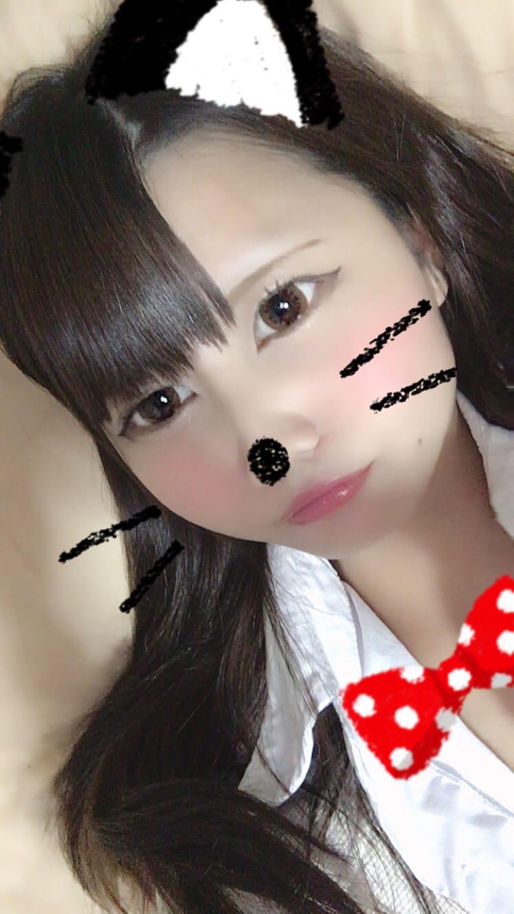 「こんにちわ」10/17(10/17) 20:19 | みらいの写メ・風俗動画