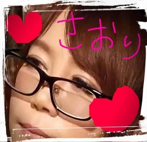 「こんばんは☆ミ」10/17(10/17) 21:10 | さおりの写メ・風俗動画