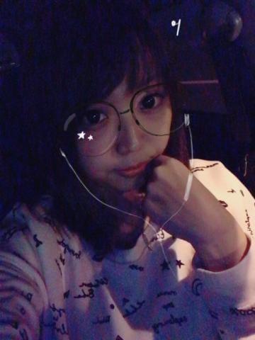 「[お題]from:いずみん亭さん」10/17(10/17) 21:30 | ゆのの写メ・風俗動画