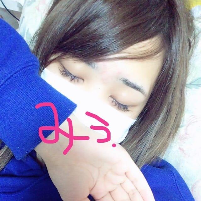 「@こんばんは」10/17(10/17) 23:38 | ミウの写メ・風俗動画