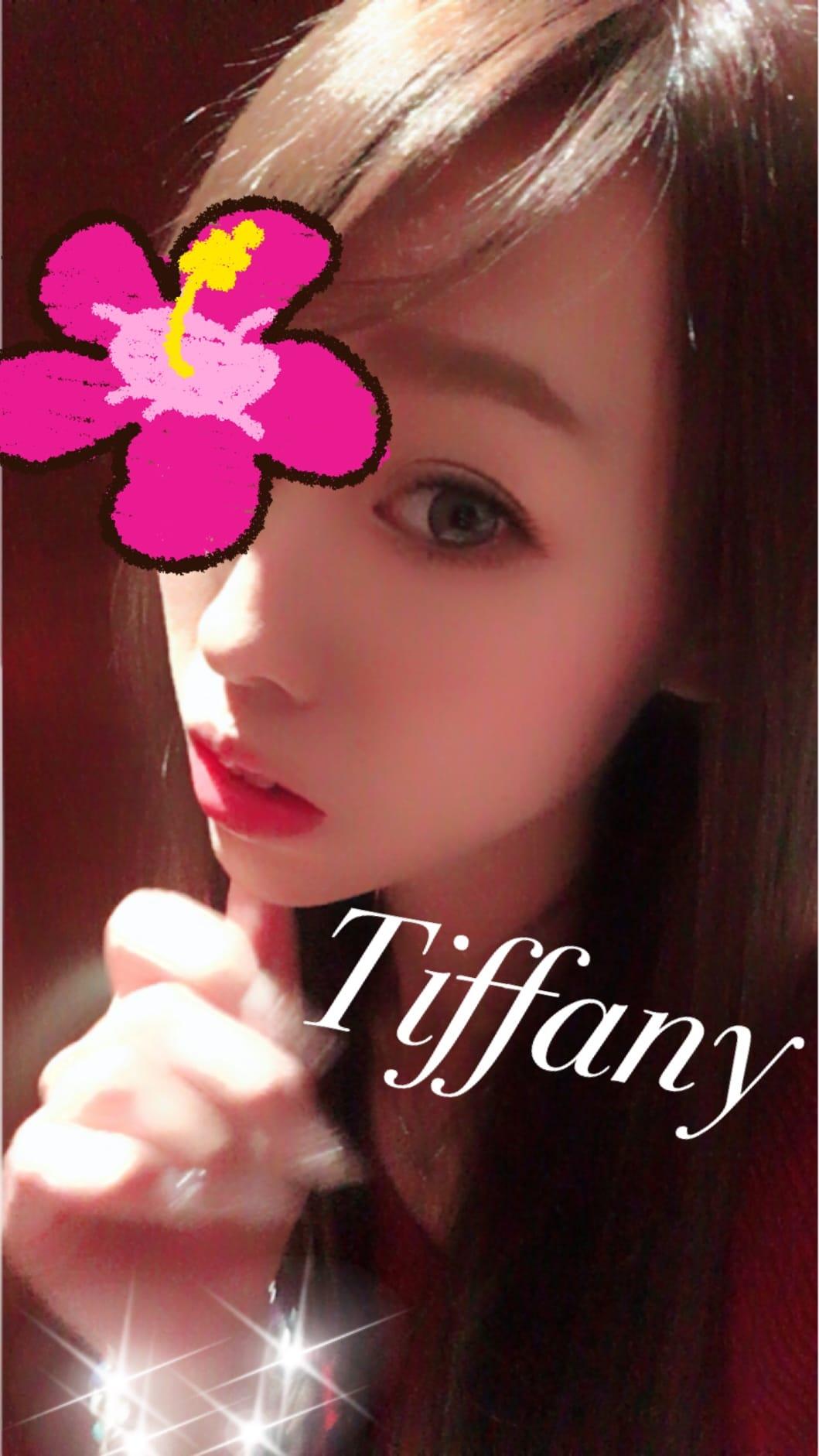 「【晴れですよ〜♪】」10/18(10/18) 09:09 | ティファニーの写メ・風俗動画