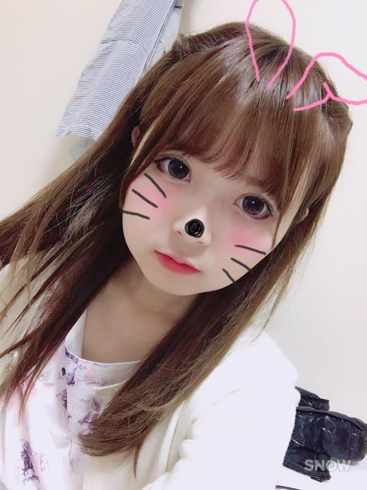 「。」10/18(10/18) 11:17 | ☆メル☆MERU☆の写メ・風俗動画