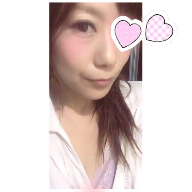 「♡嬉しいっ♡」10/18(10/18) 13:06    日乃内 ルカの写メ・風俗動画