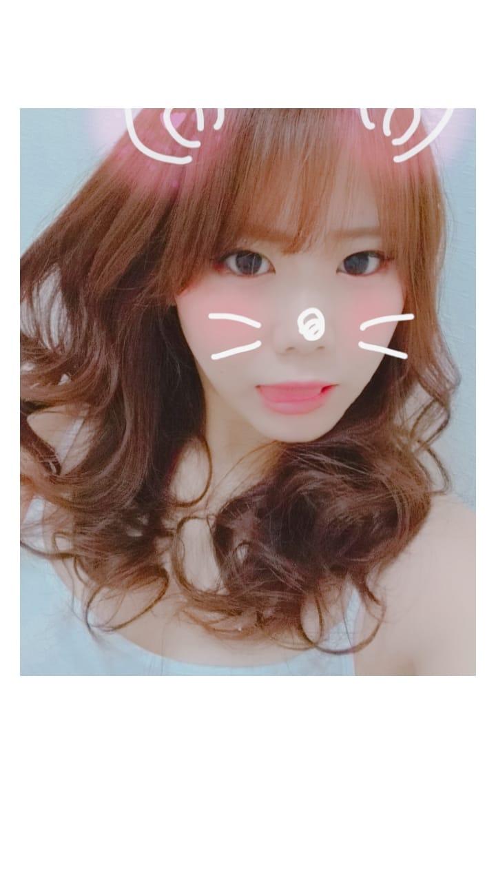 「うみです!」10/18(10/18) 13:50   うみの写メ・風俗動画
