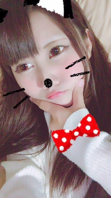 「こんばんわ」10/18(10/18) 17:51 | みらいの写メ・風俗動画