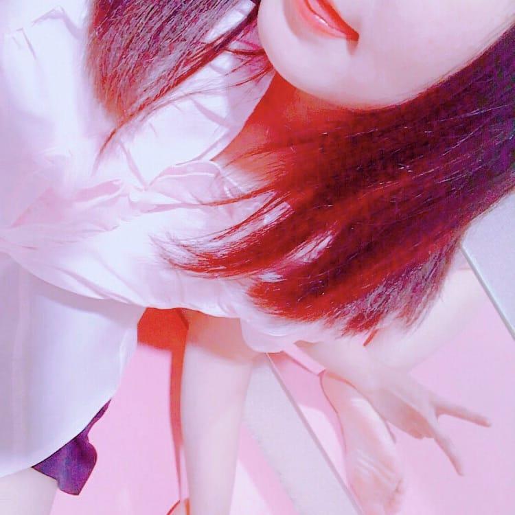 「ぷぷぷ」10/18(10/18) 18:07   あいの写メ・風俗動画