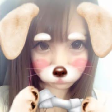 「てくてく」10/18(10/18) 19:36   つかさの写メ・風俗動画