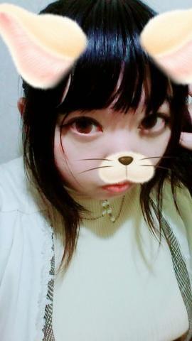 「心がぴょんぴょん♪」10/18(10/18) 19:59 | しほの写メ・風俗動画