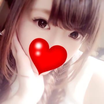 「ロリ系も」10/18(10/18) 20:17   つかさの写メ・風俗動画