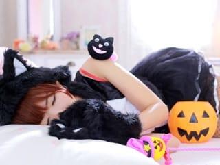 「きいちゃろ☆おやすみ」10/18(10/18) 20:37 | きいの写メ・風俗動画