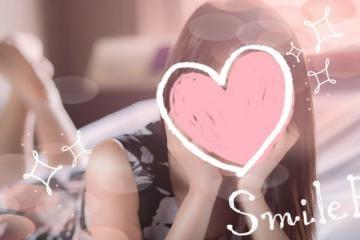 「こんばんは~」10/18(10/18) 20:48 | なつほの写メ・風俗動画