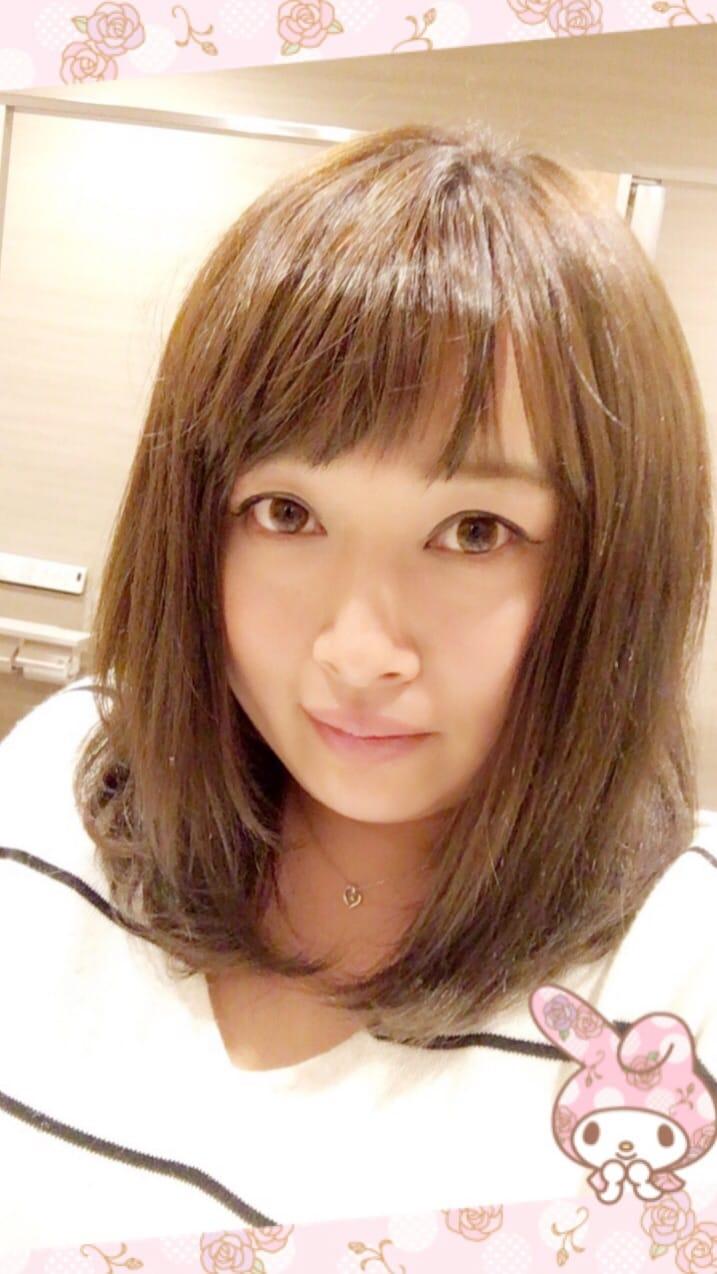 「10/18♡」10/18(10/18) 22:06 | アイの写メ・風俗動画