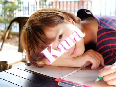 「お礼♪」10/18(10/18) 22:47   橘 からの写メ・風俗動画