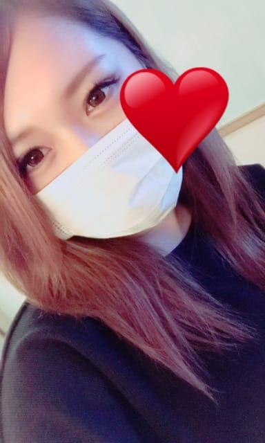 「ぽんっ」10/18(10/18) 22:52   Nanami-ななみ-の写メ・風俗動画