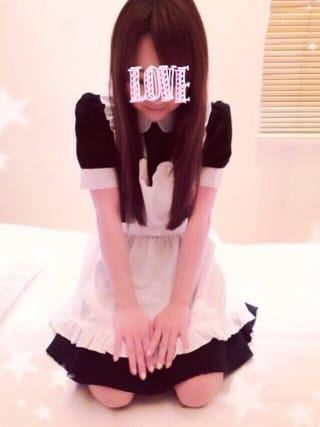 「あめあめ(´-`)」10/19(10/19) 02:37   麗/うらら・極嬢の写メ・風俗動画