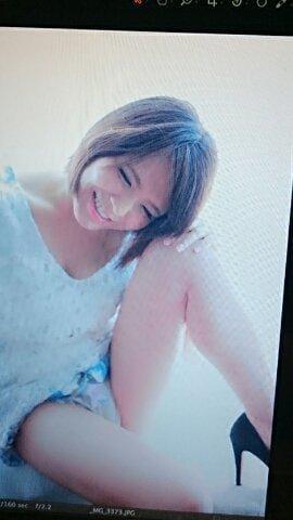 「新宿ラブホのSさん☆」10/19(10/19) 04:54   RINAの写メ・風俗動画