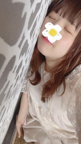 「金晩ですって」09/04(09/04) 18:11 | ひなの写メ・風俗動画