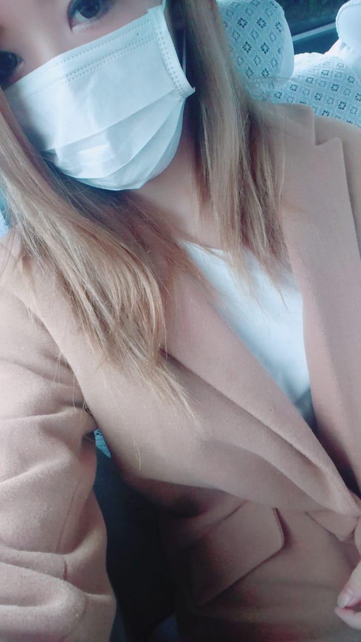 「おはようございます*.優樹菜ですっ」10/19(10/19) 08:15 | 優樹菜の写メ・風俗動画