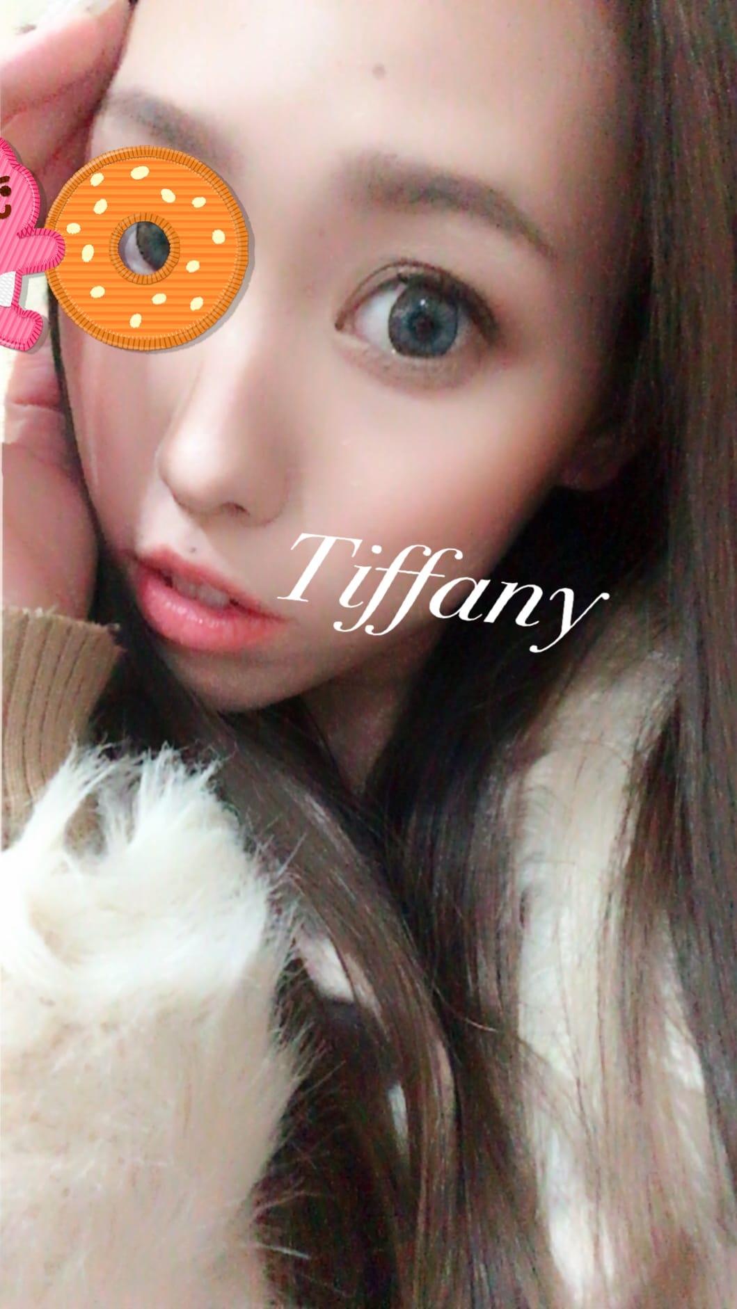 「【hello!】」10/19(10/19) 09:30 | ティファニーの写メ・風俗動画