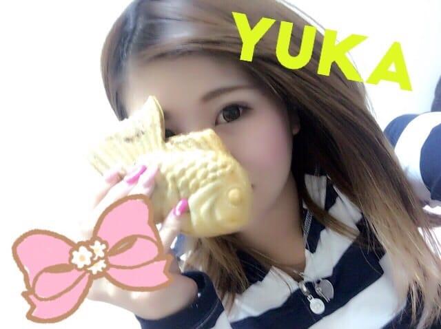 「morning」10/19(10/19) 09:41 | ユカの写メ・風俗動画