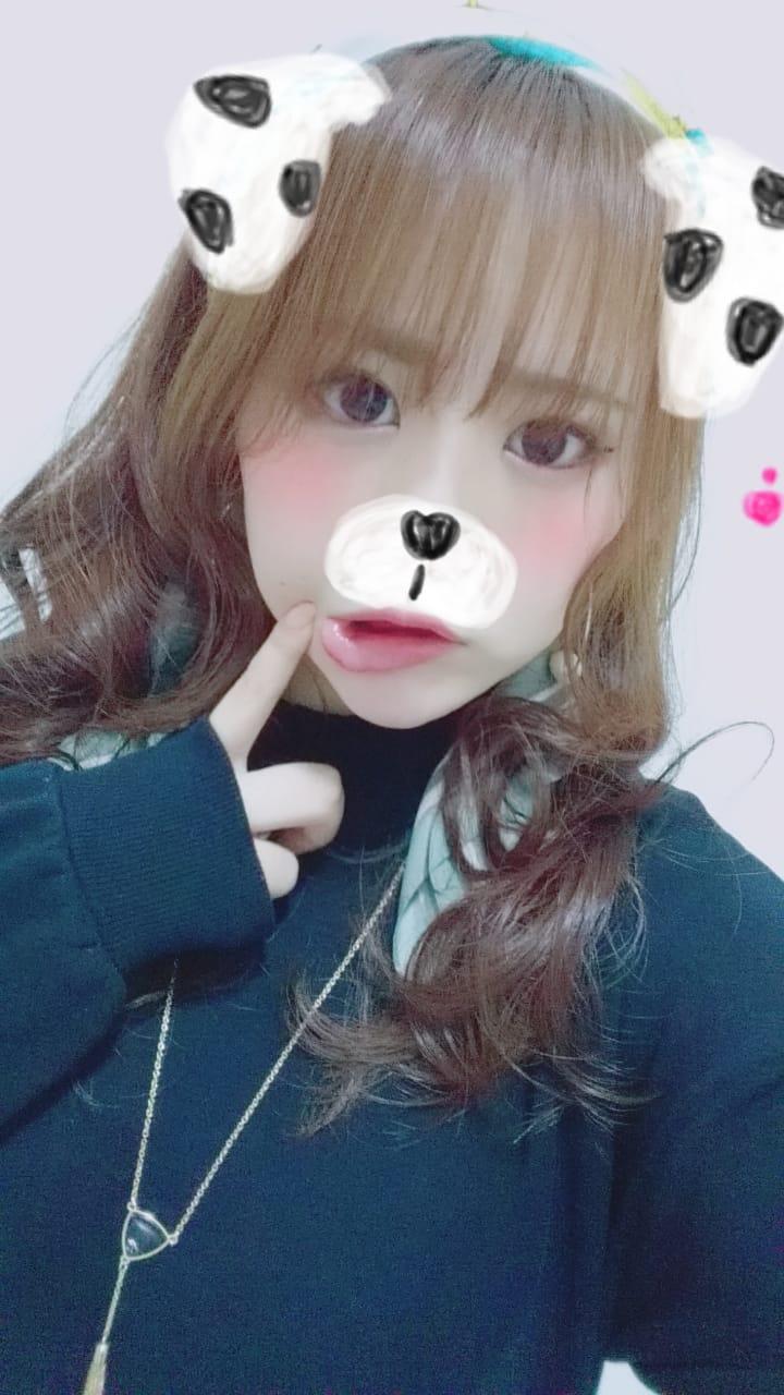 「うみです!」10/19(10/19) 11:16   うみの写メ・風俗動画