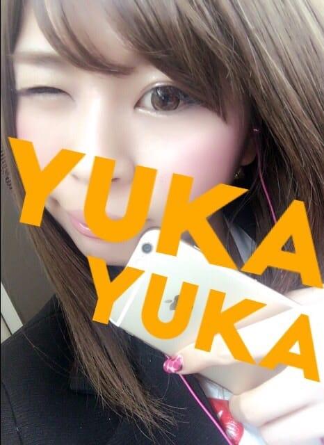 「がたんごとん~♪」10/19(10/19) 14:08 | ユカの写メ・風俗動画