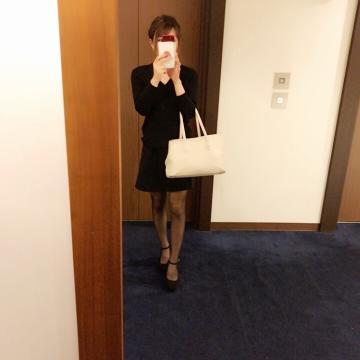「お礼(^_^)」10/19(10/19) 15:15 | ☆ゆ い☆の写メ・風俗動画