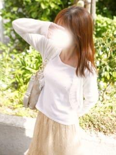 「いちゃラブしよ(^з^)-☆」10/19(10/19) 17:57 | 雪乃の写メ・風俗動画