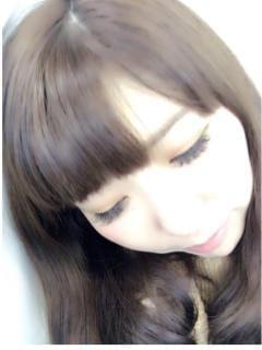 「きらら⭐️」10/19(10/19) 18:26 | きららの写メ・風俗動画