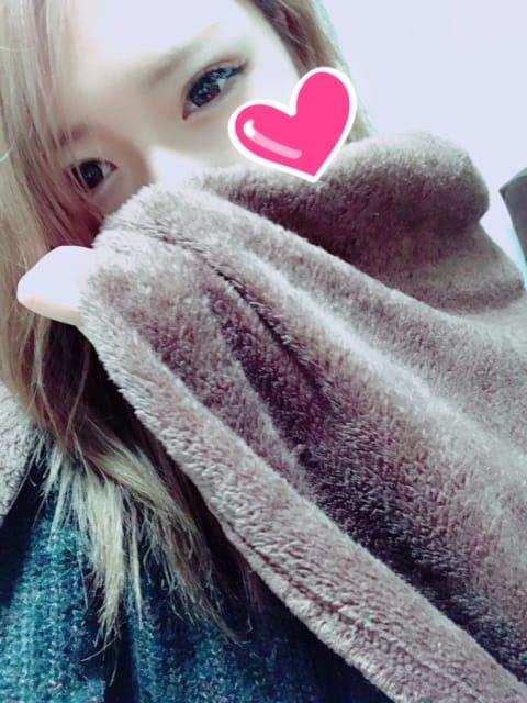 「やすみ」10/19(10/19) 21:22   Nanami-ななみ-の写メ・風俗動画