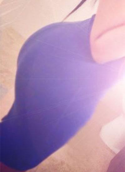 「レストルームデ パシリ!!」09/26(09/26) 17:24 | ビクトリアの写メ・風俗動画