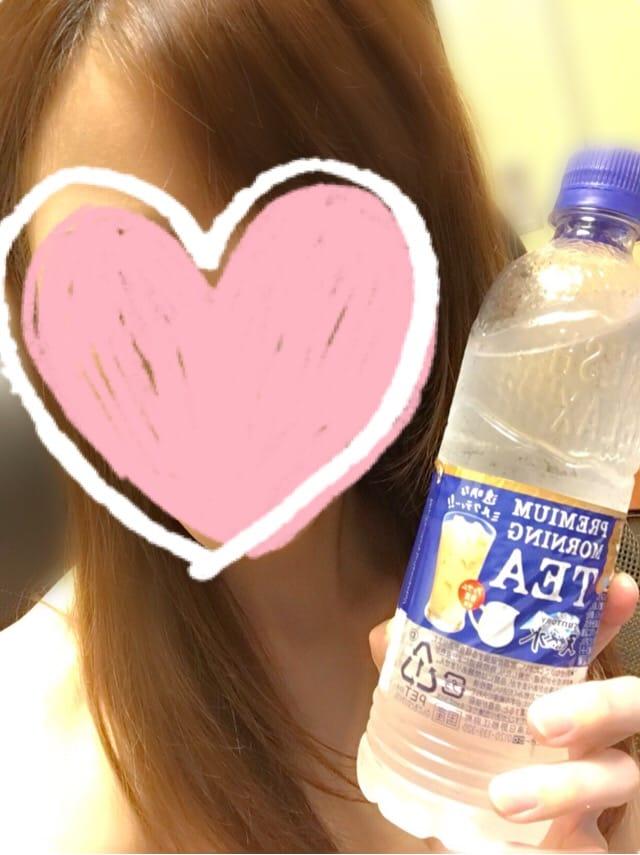 「(*Ü*)」10/19(10/19) 23:56 | ゆなの写メ・風俗動画