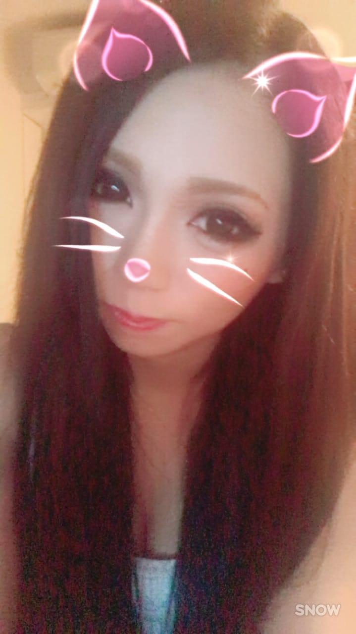 「こんにちわ」10/20(10/20) 01:33   エレナの写メ・風俗動画